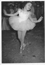 Primi passi-Bari 1957