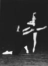 Annamaria Epifanìa - Teatro Comunale di Bologna - 1977