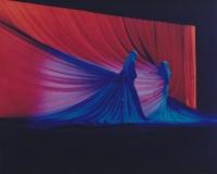 Teatro del Disgelo