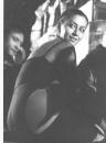 Roméo et Juliette di Gounod - Arena di Verona -1980