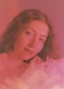 Annamaria Epifania - L'Incantamento della Danza negli Occhi - 1986