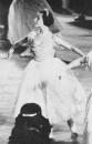 Coreografia di Aurelio Milloss - Arena di Verona - 1978