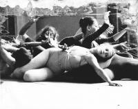 La bella addormentata di Ciaikovskij - Arena di Verona - 1978