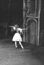Annamaria Epifanìa - Coppelia-Teatro Bellini di Catania - Compagnia Carla Fracci - 1981