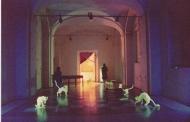 Fabbrica delle Anime - Convento Occupato Roma - 1983