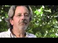 VESAK 2010 Milano. Documentario con la partecipazione dei Rev. Annamaria Gyoetsu e Guglielmo Doryu (1/2)